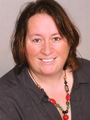 Tanja Krug