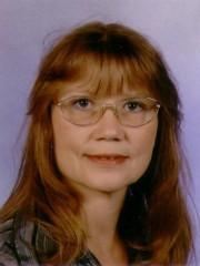 Ursula Steinau