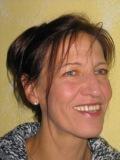 Magdalena Hollen