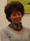 Birgit Hahnemann