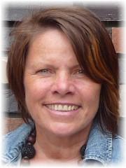 Helga Reekers