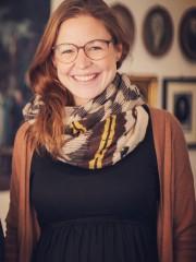 Sophie Reppenhorst