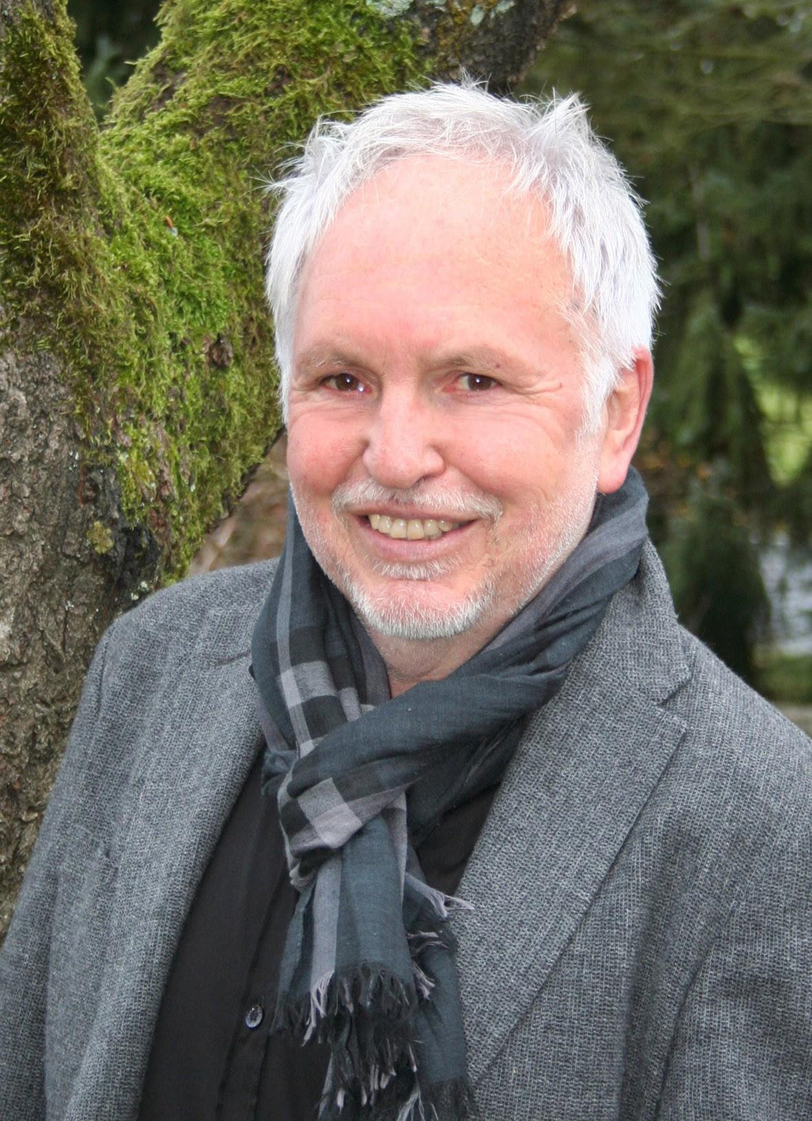Roland Seeger