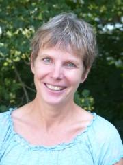 Dr. Meike Sauerhering