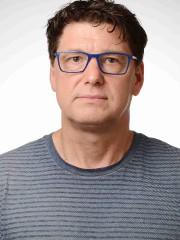 Jürgen Schindler