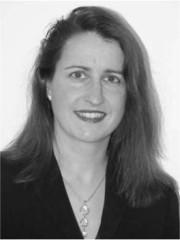 Jun.-Prof. Dr. Andrea Schmidt