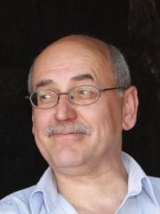 Hans-Günter Schwalm