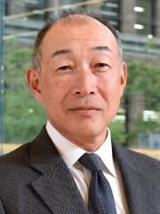 Prof. Dr. Shunichi Tazuke