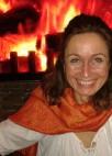 Sabine Hepp