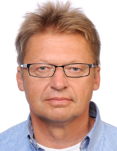 Hermann Städtler