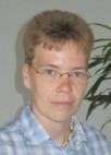 Heike Stanowski