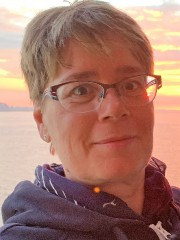 Katja Tietz