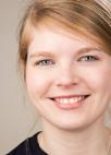 Dr. Jutta Trautwein