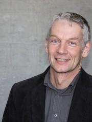 Prof. Dr. Martin Vetter