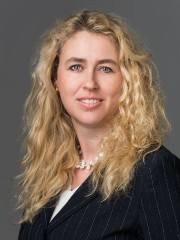 Prof. Dr. Catherine Walter-Laager