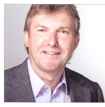 Prof. Dr. Michael Wendler
