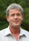 Prof. Dr. Wolfgang Beudels