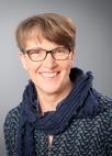 Eva Zurmühlen