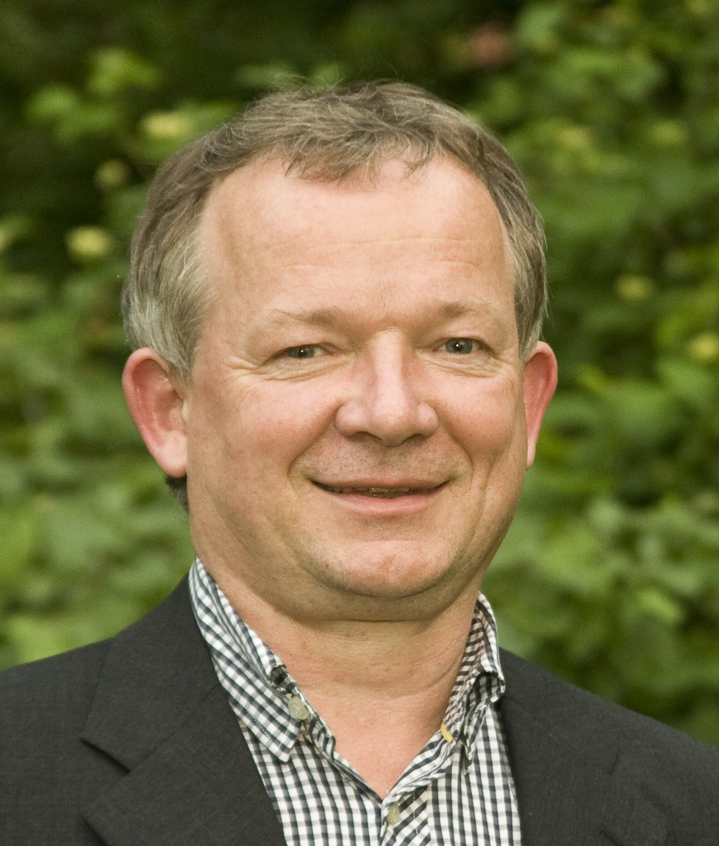 Horst Göbel