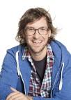 Simon Horn (Künstlername herrH)