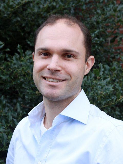 Nils Hartmann