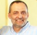 Prof. Dr. Antonis Kambas