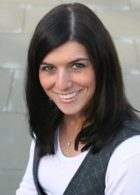 Nadine Matschulat