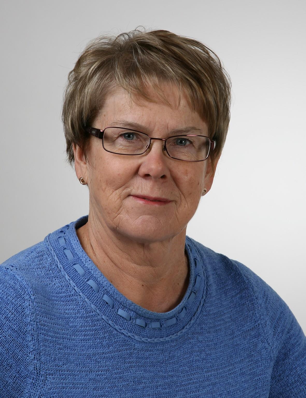 Maija Koljonen