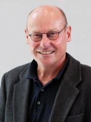 Prof. Dr. Peter Elflein