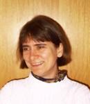 Iris Vollstedt